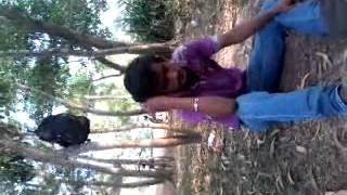 bhala paibara song by durga