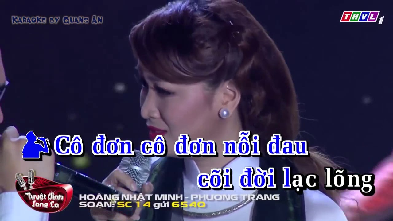Beat Karaoke Full Dòng Sông Không Trở Lại  Giã Từ Dĩ Vãng Nguyễn Phương Trang  Hoàng Nhật Minh