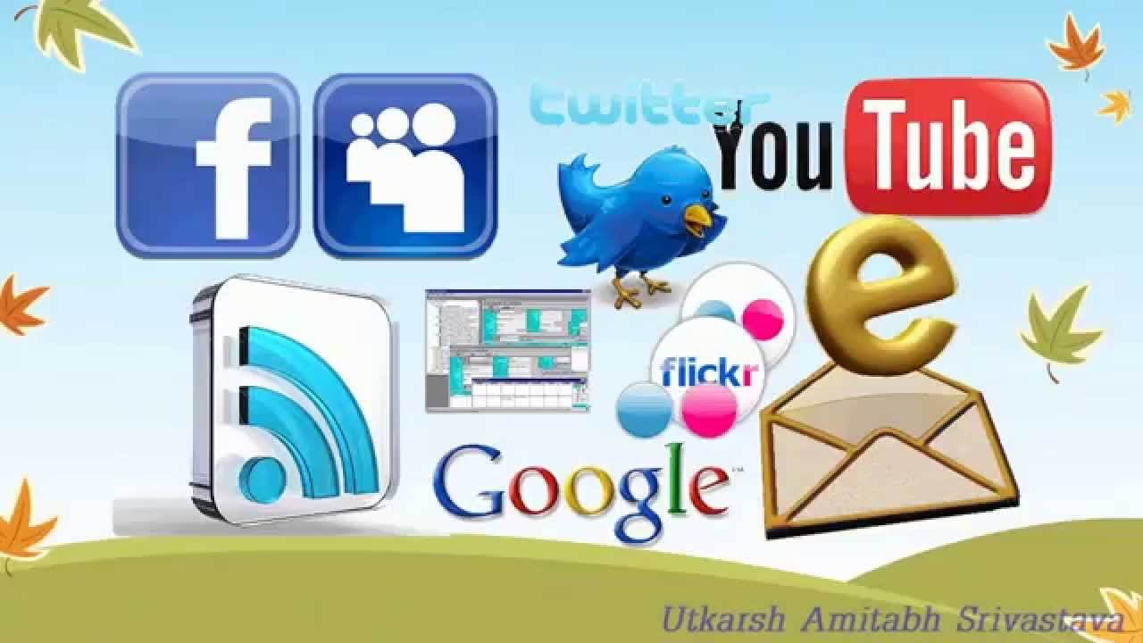 Impact of social networking sites essay