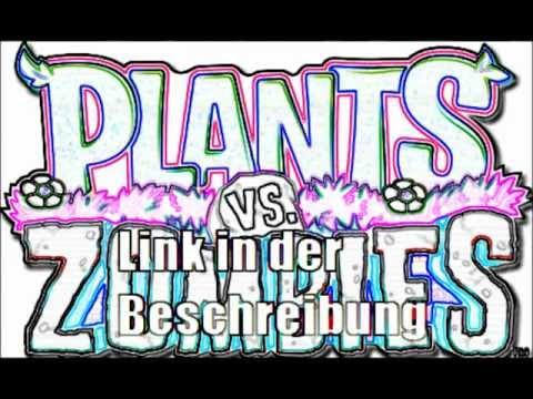 Pflanzen Gegen Zombies Vollversion Download!!!