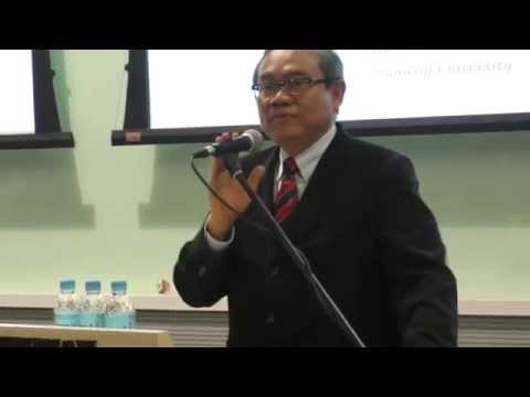 Strengthening the Higher Education Sector in Malaysia