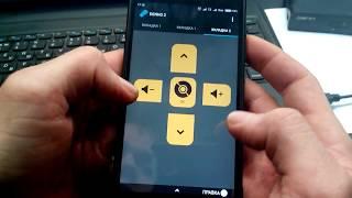 Как считать сигналы ИК пульта с помощью Arduino