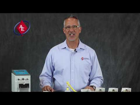 American Electrical - We are committed to service and competitive products