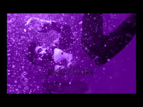 Miguel - Waves Chopped & Screwed (Chop it #A5sHolee)