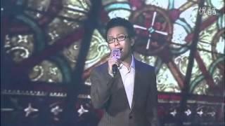 李玉刚演唱《莫斯科郊外的晚上》真假音 咽音 海豚音(30妙)值得一看 thumbnail
