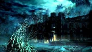 Alone In The Dark - Who am I? ringtone