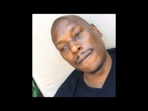 "Tyrese Slams Pastor Jamal Bryant "" You Really Going To Jump Out There Like That"""