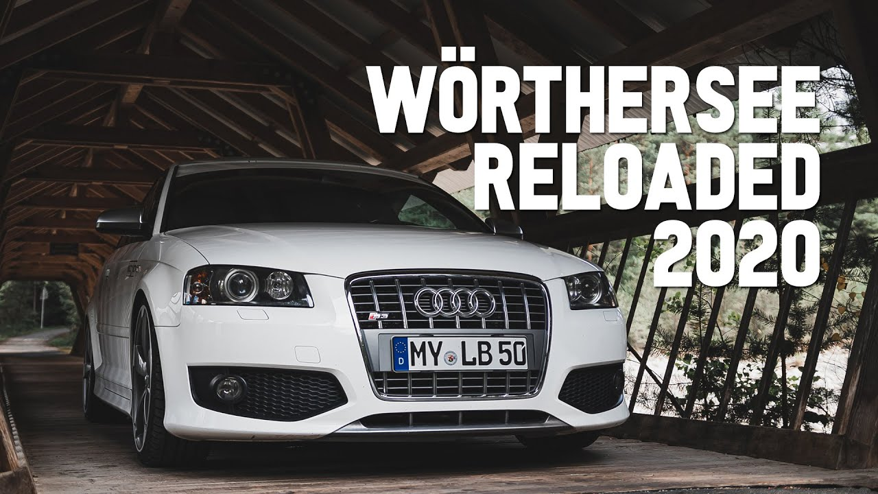 Download ZER05 CLIQUE @ WÖRTHERSEE RELOADED 2020 / AFTERMOVIE
