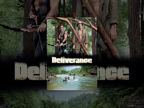 Download Deliverance (1972)