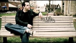 Dezza - Meekix (LTN Remix)