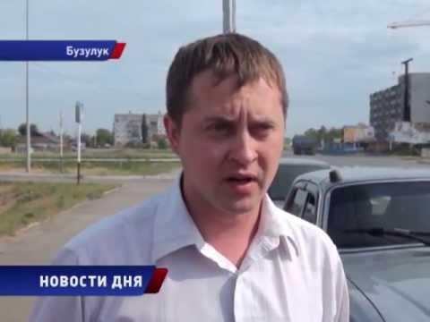 Статья 1217 КоАП РФ Непредоставление преимущества в