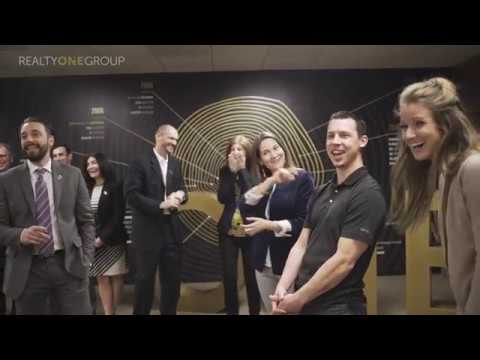 Realty One Group Eclipse joins Spokane, WA