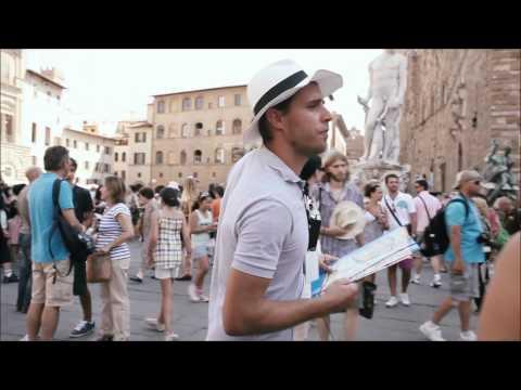 Italia Lavoro promotes job voucher