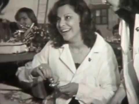 1978 год, Кировакан, завод Автогенмаш
