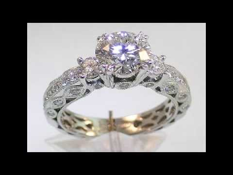 white gabriel gold wedding dimand engagement ring find your halo co round rings