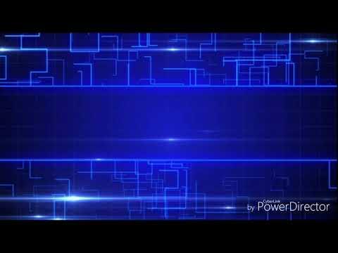 High Tech Sound Effects