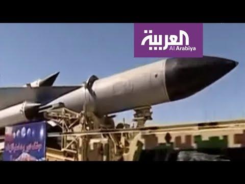 بومبيو: القوات الأميركية لردع أي اعتداء إيراني وحماية المصال  - نشر قبل 2 ساعة