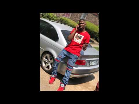 BlocBoy JB No Complaints (C Mix)
