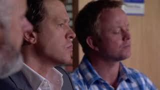 The Bill Final episode 2010 End of  TV Era