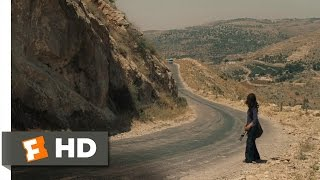 Incendies Official Trailer #1 - (2010) HD