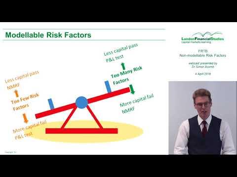 London Financial Studies: Executive Education for Capital Markets