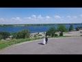 Пицца Feat L One Мир Wedding Clip mp3