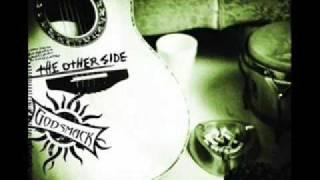Godsmack Keep Away Acoustic