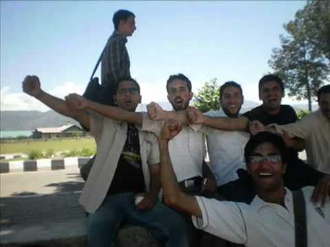 BBA 8th Hazara University Mansehra 2006-10.flv