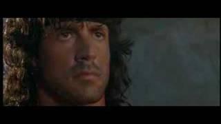 On fonce! (Rambo 3)