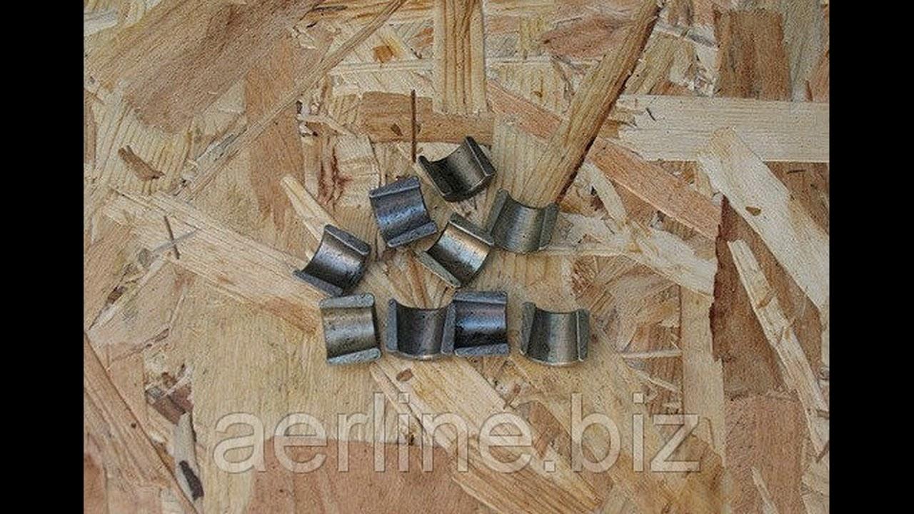 Отличные цены на радиаторы (биметаллические, стальные) в интернет магазине www. Mvideo. Ru и розничной сети магазинов м. Видео. Заказ товаров по телефону 8 (800) 200-777-5.