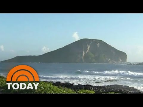 Why Some Companies Are Paying For Their Employees' Vacations | TODAY