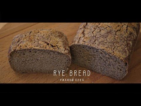 Какой хлеб можно есть при сахарном диабете: 2 типа