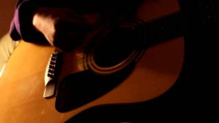 Imago - Sundo (Acoustic Cover)