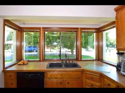 Real Estate for sale 3314 S  Melissa Dr Spokane, WA 99206