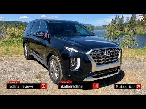 is-the-2020-hyundai-palisade-the-perfect-family-suv?
