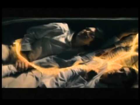 """""""La Gran Carrera"""" de la Vida 1/3"""