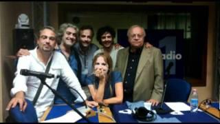 GianVarietà - Gianluca Guidi ospita Johnny Dorelli