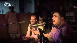 Houseband - Special Feature, Coke Studio Pakistan, Season 4
