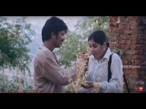 Touring Talkies Tamil Movie Part 4 - S.A.Chandrasekhar | Manobala