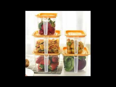Кухонные принадлежности с Aliexpress