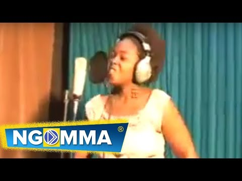 Evaline Muthoka - Mor Miwuoro (Official video)