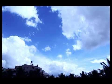 cloud 2k