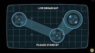 Как починить Remote play together + пример.