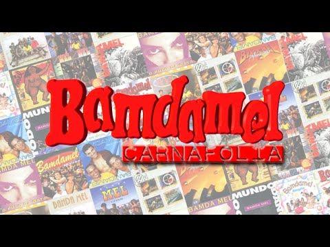 Banda Mel | Carnafolia