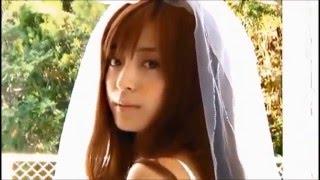 和田絵莉  「??可愛いからいい」 曲山えり 検索動画 23