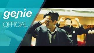 주노플로 (junoflo) - autopilot (feat. boa) official music video korea's no.1 distributor genie channel. 대한민국 최고 음악유통사 지니뮤직 공식 유튜브 채널...