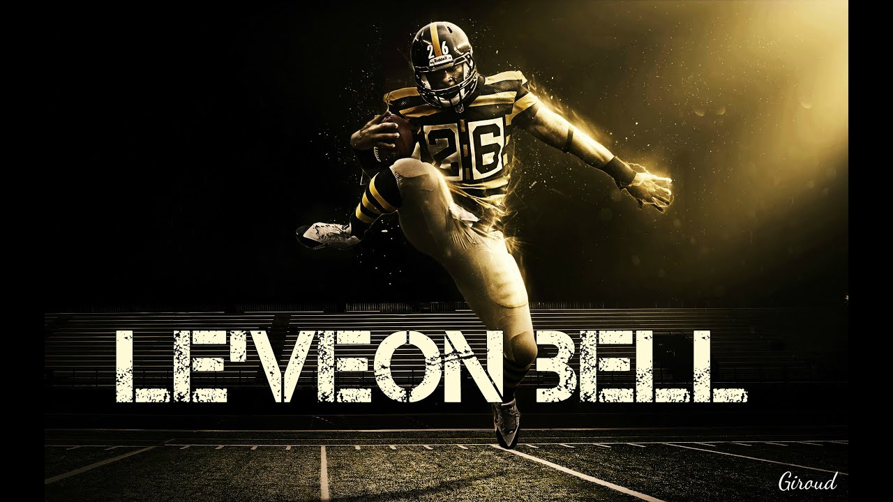 Image result for leveon bell poster free use