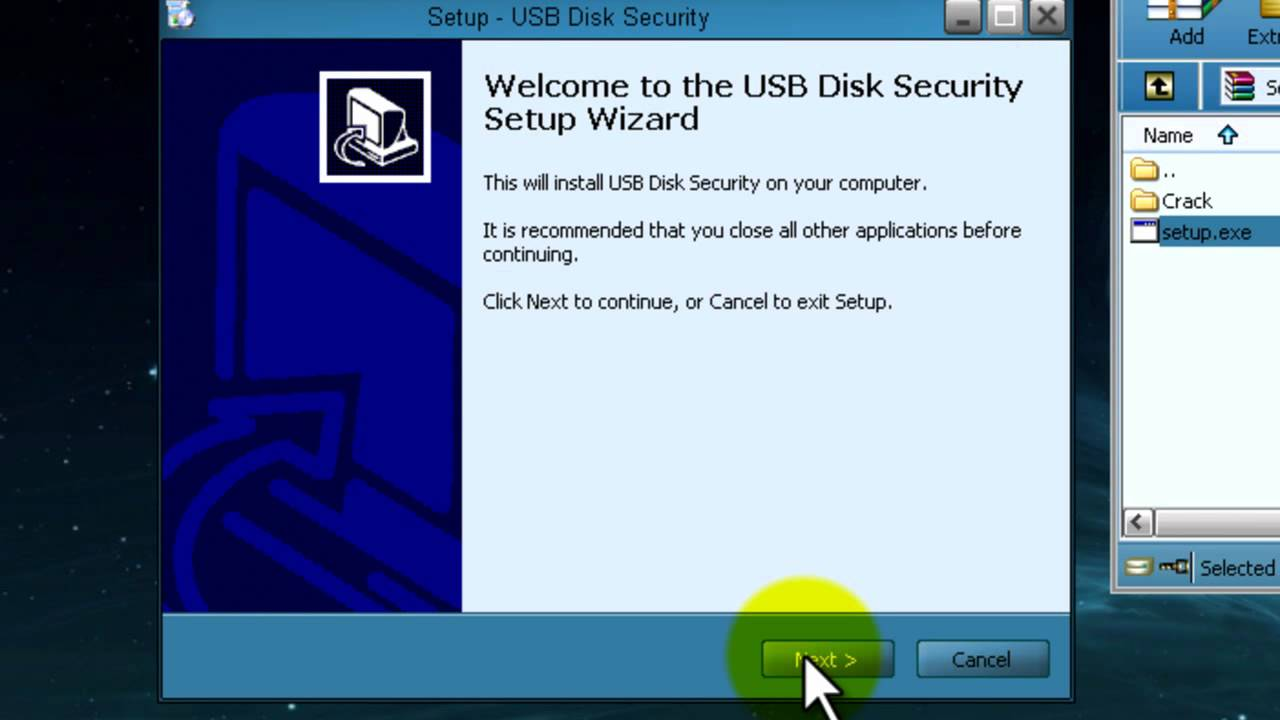 usb disk security 6.2.0.18 license code