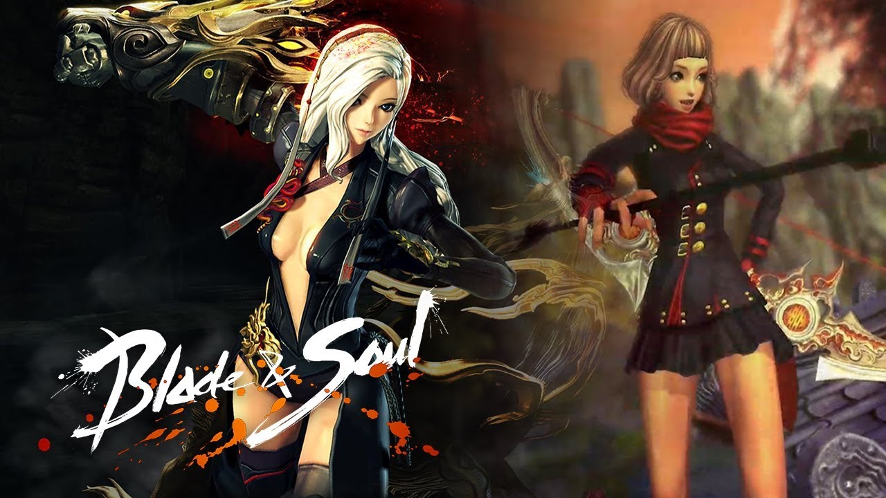 New Class Archer Looks Good O General Discussion Blade Soul Forums Tier list consisting of all currently available blade and soul classes. new class archer looks good o