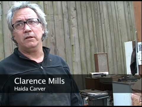 A Haida Story.mov